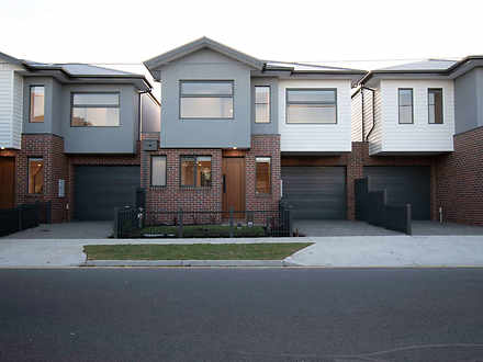 23 Studley Street, Maidstone 3012, VIC Townhouse Photo