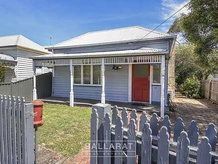 85 Humffray Street North, Ballarat East 3350, VIC House Photo