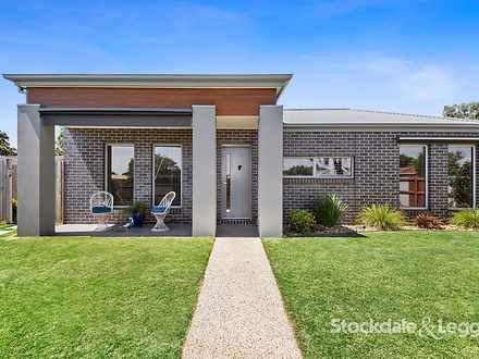 1/86-88 Christies Road, Leopold 3224, VIC House Photo