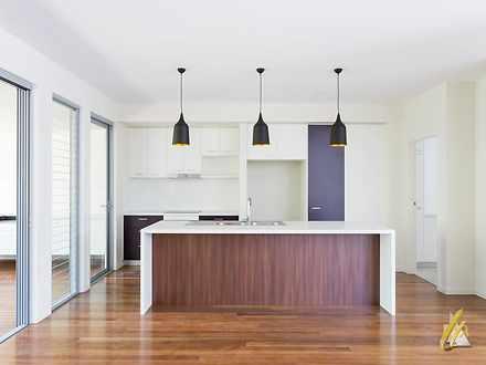 110/35 Kersley Road, Kenmore 4069, QLD House Photo