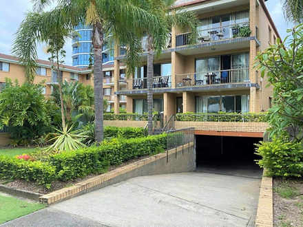 5/25 Armrick Avenue, Broadbeach 4218, QLD Apartment Photo
