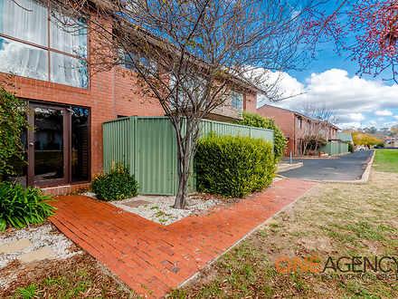3/109 Lambert Street, Bathurst 2795, NSW Unit Photo