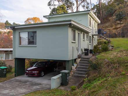 1/6 Mcrobies Road, South Hobart 7004, TAS House Photo