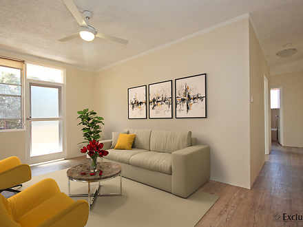 30 Victoria Avenue, Concord 2137, NSW Unit Photo