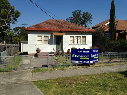 38 Station Street, Thornleigh 2120, NSW House Photo