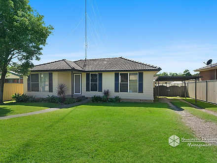 33 Evelyn Crescent, Thornton 2322, NSW House Photo