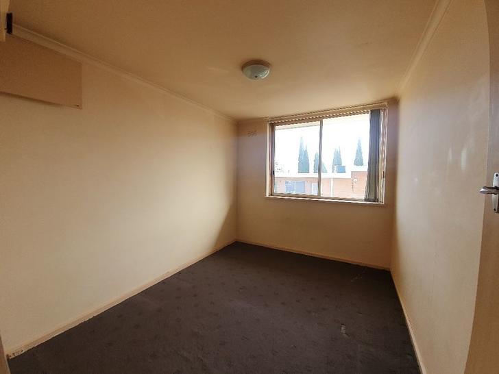 3/11 Passfield Street, Brunswick West 3055, VIC Apartment Photo