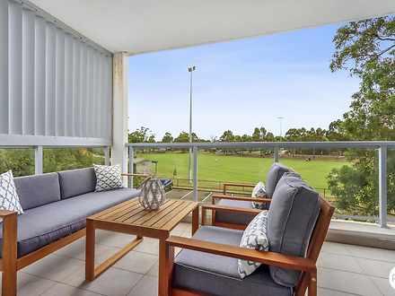 19/3-7 Gover Street, Peakhurst 2210, NSW Apartment Photo
