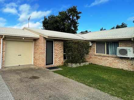 3/23 Hucker Street, Mackay 4740, QLD Unit Photo