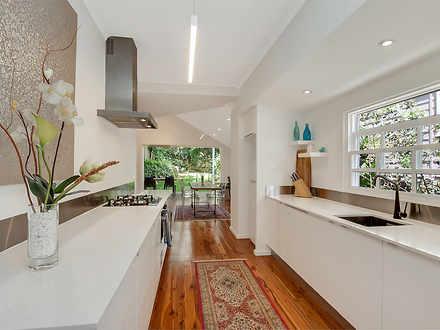 5 Herbert Street, Manly 2095, NSW House Photo