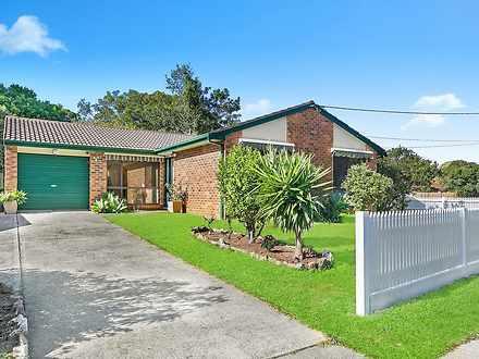 19 Rotherham Street, Bateau Bay 2261, NSW House Photo