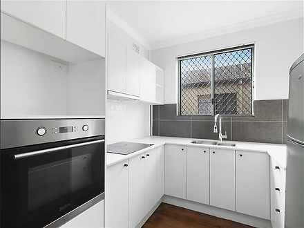 4/19 Rawson Street, Punchbowl 2196, NSW Unit Photo