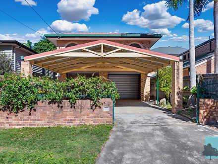 25 Wongara Street, Clayfield 4011, QLD House Photo