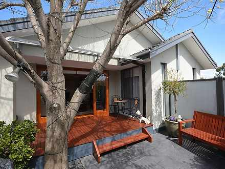 5B White Court, Meadow Heights 3048, VIC Unit Photo