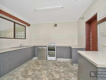 25 Wirrah Street, Bayview Heights 4868, QLD House Photo