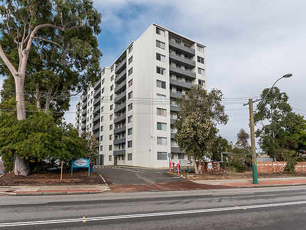 69/96 Guildford Road, Mount Lawley 6050, WA Apartment Photo