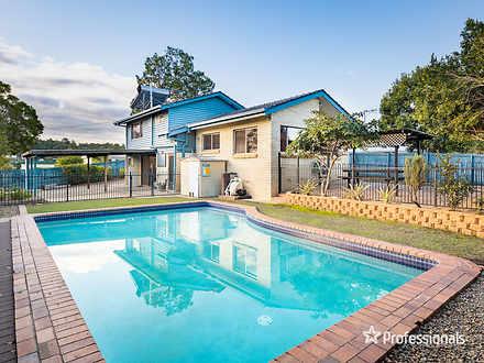 2 Penambul Crescent, Ferny Hills 4055, QLD House Photo