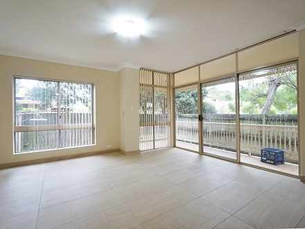 8/502 Liverpool Road, Strathfield South 2136, NSW Townhouse Photo