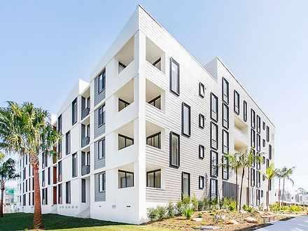 223/24-32 Koorine Street, Ermington 2115, NSW Apartment Photo