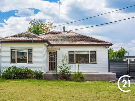 27 Anthony Crescent, Kingswood 2747, NSW House Photo