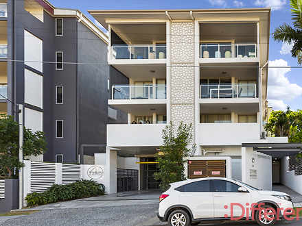 3/40 Hows Road, Nundah 4012, QLD Apartment Photo