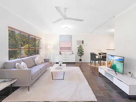 19 Strombus Avenue, Trinity Beach 4879, QLD House Photo
