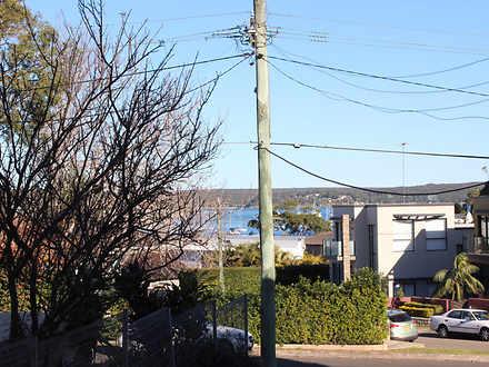 2/35 Burraneer Bay Road, Cronulla 2230, NSW Unit Photo