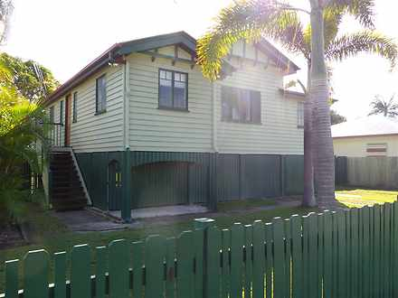63 High Street, Walkervale 4670, QLD House Photo