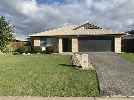 40 River Park Drive, Loganholme 4129, QLD House Photo
