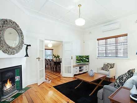 8 Tavistock Street, Drummoyne 2047, NSW House Photo