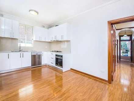 35 High Street, Marrickville 2204, NSW House Photo