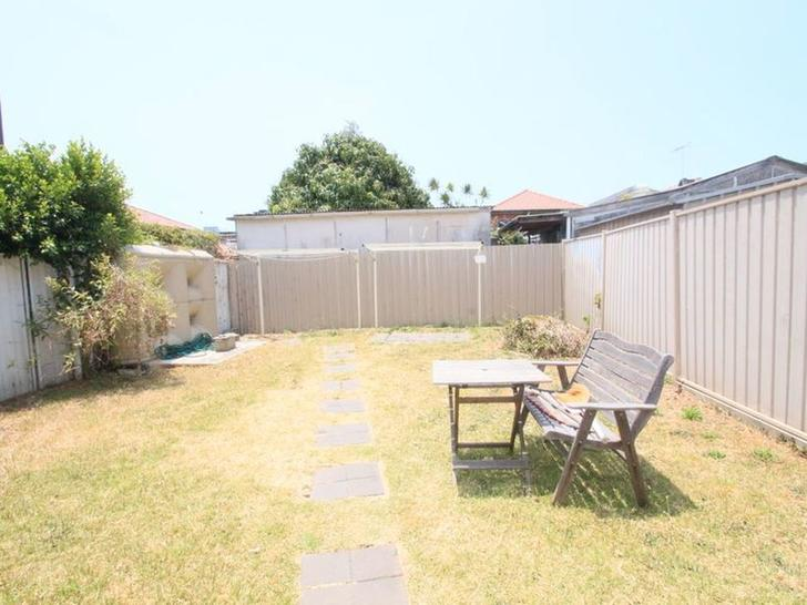 1 Cary Street, Marrickville 2204, NSW Flat Photo