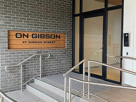 102/47 Gibson Street, Bowden 5007, SA Apartment Photo