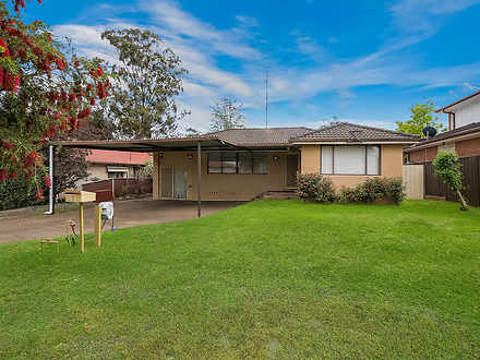 1 Lamont Place, South Windsor 2756, NSW House Photo
