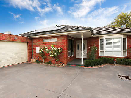 39A East Boundary Road, Bentleigh East 3165, VIC Unit Photo