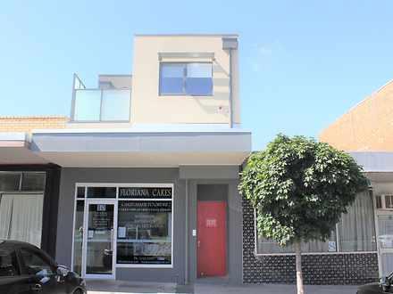 2/10 Lawson Street, Oakleigh East 3166, VIC Apartment Photo