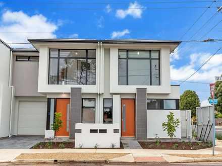 45A Selby Street, Kurralta Park 5037, SA House Photo