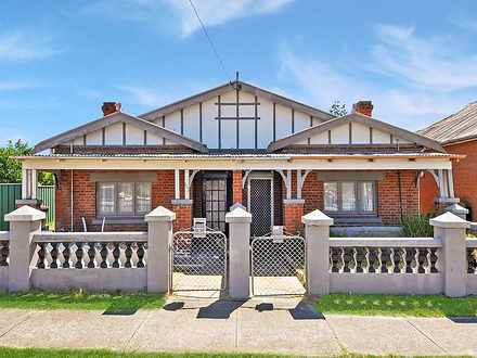 289 Russell Street, Bathurst 2795, NSW House Photo