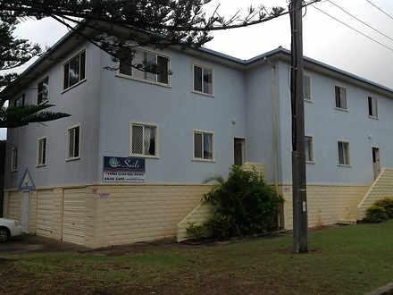 3/39 Clarence Street, Yamba 2464, NSW Unit Photo