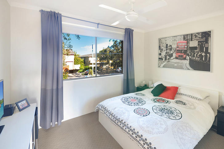 31/105 Burns Bay Road, Lane Cove 2066, NSW Apartment Photo