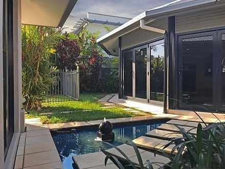 25 Fanning Drive, Bayview 0820, NT House Photo