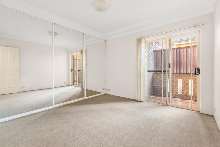 15/94-96 Albert Road, Strathfield 2135, NSW Apartment Photo