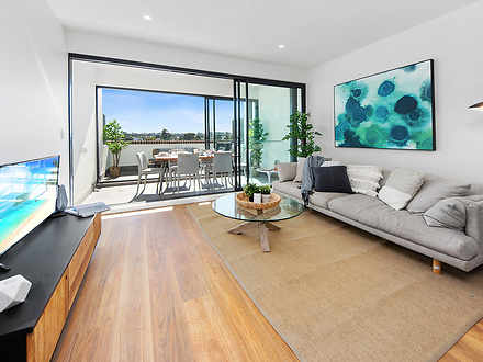 402/1562 Canterbury Road, Punchbowl 2196, NSW Apartment Photo
