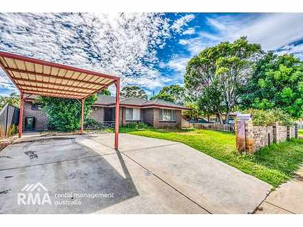 122 Queens Road, South Guildford 6055, WA House Photo