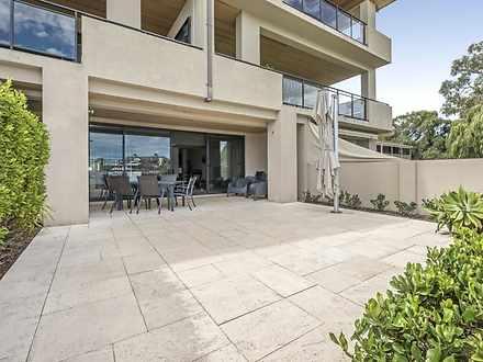 2/48 Ormsby Terrace, Mandurah 6210, WA Apartment Photo