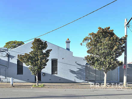 262B Wollongong Road, Arncliffe 2205, NSW House Photo