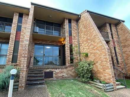 5/7 Hutton Street, Charlestown 2290, NSW Townhouse Photo