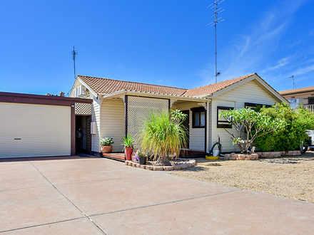 46 Mcritchie Crescent, Whyalla Stuart 5608, SA House Photo
