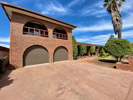 18 Cruickshank Avenue, Whyalla Stuart 5608, SA House Photo