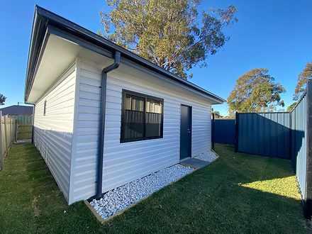 17A Jindabyne Street, Heckenberg 2168, NSW House Photo